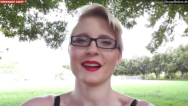 Big Booty MILF Sara عکس الکسیس در حال سکس Jay Lesbo Bangs Young Black Jenna Foxx