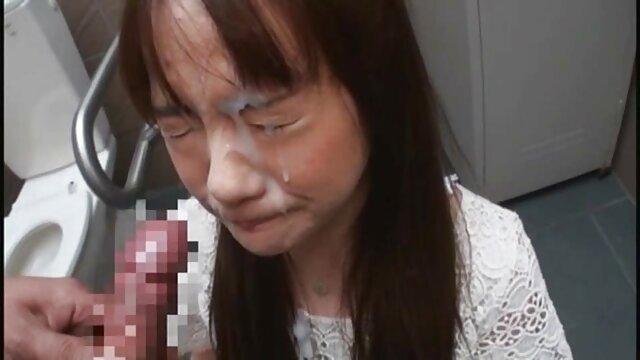 همسر سبزه در دستشویی لعنتی دانلود عکسهای سکسی الکسیس تگزاس می شود