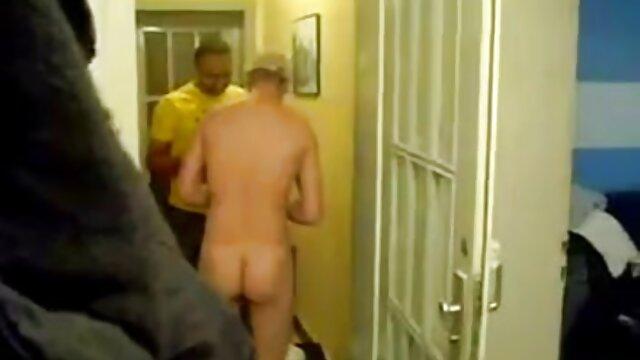 از زندان در جاده خاکی ، الکس دیگر عکس سکس از الکسیس تگزاس هرگز اشتباه بزرگی نکرد
