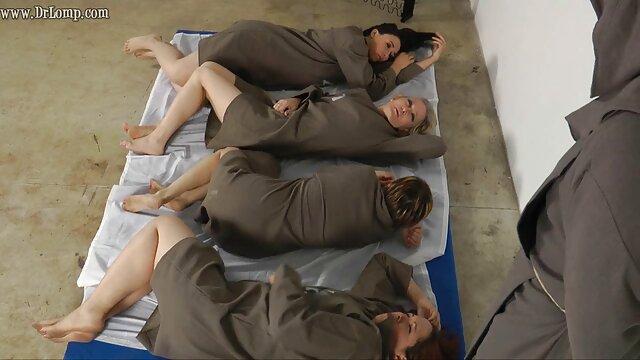 پنهان کردن مشاعره کوچک طلایی بلوند دانلود فیلم سکس از الکسیس تگزاس glock مقعد لعنتی