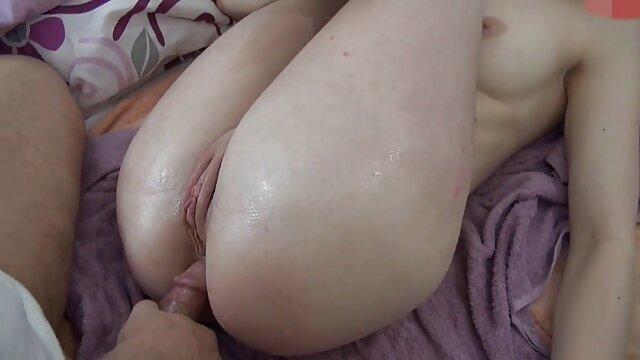 03 عکس الکسیس تگزاس در حال سکس کپی بزرگسال روسی