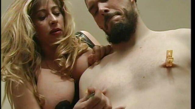 رابطه جنسی عالی عکسهای الکسیس تگزاس سکسی با سابق