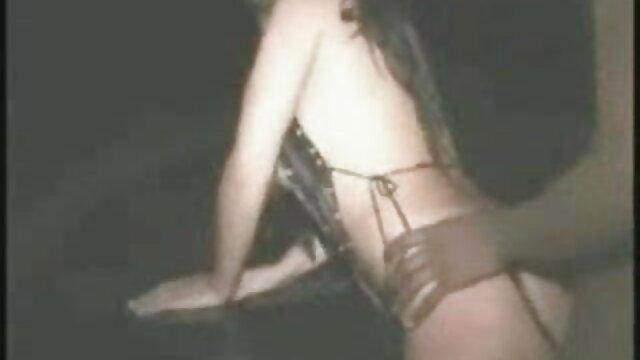میا خلیفه دینو اولین فیلم سکس الکسیس می خواهد