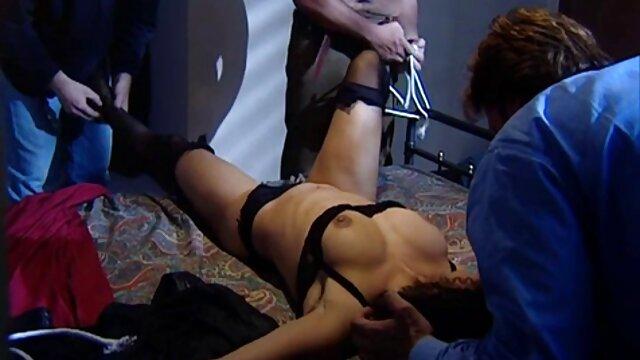 GF عکسهایسکسی الکسیس تقلب کارلی گری با یک مربی شخصی fucks