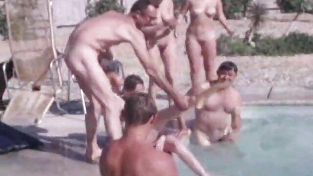 نوروی لغزنده عکس پستان الکسیس خوشحال برای رابطه جنسی