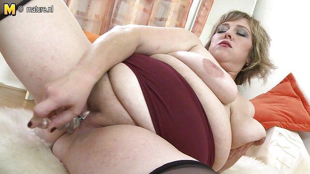18 نوجوان بلوند ربکا سیاه می سکسی ترین عکس های الکسیس شود خروس بزرگ مقعد