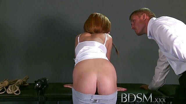 لیبرتینس جوان - جینا گرسون - سه نفری داغ عکسهای سکسی الکسیس فورد