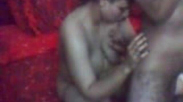 سه نفری شانل دانلود کلیپ سکس الکسیس تگزاس پرستون