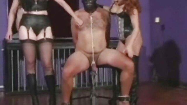 ناتالیا گری عکس های الکسیس سکسی کاسپلی پرنسس هلو