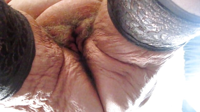عزیزم بلوند سکسی شاخ می تصاویر الکسیس سکسی شود