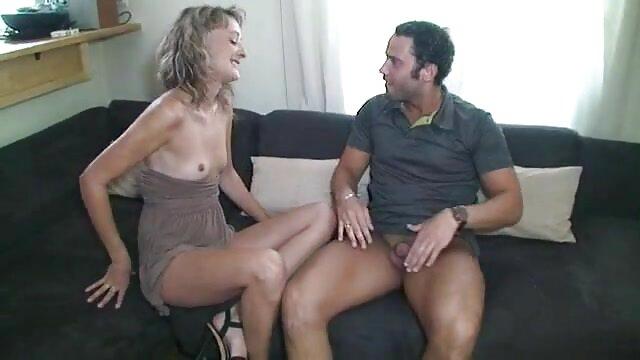 ماساژور هدیه جنسی کثیف می گیرد عکسهای سکسی الکسیس