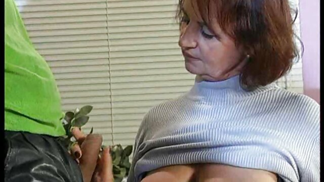 از طرف مثبت - من را نشکن - لاتینای کوچک و کوچک بازیگران Iija Maya را کشید عکس الکسیس در حال سکس