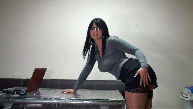 مروارید دینا در سه نفری عکسهای الکسیس سکسی dp می شود