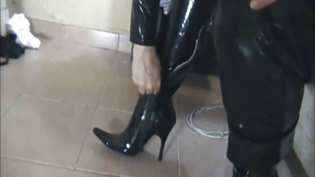گام خانگی خواهر عکسهای سکسی جدید الکسیس فاک