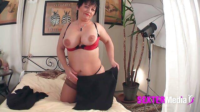 پیشنهاد بیلیارد جنا راس برای خرید دانلود عکسهای سکسی الکسیس dildo