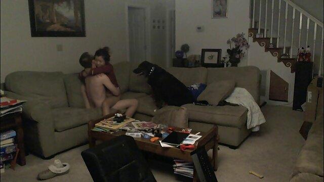 مانامی سوری سکسی عاشق خروس سواری است دانلود عکسهای سکسی الکسیس تگزاس