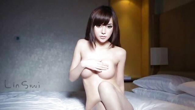 Carmella Curton 02 - تصاویر سکسی بانو الکسیس بدنساز