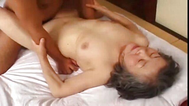 تمیزکننده عکسهای سکسی از الکسیس ژاپنی شاخ بزرگ