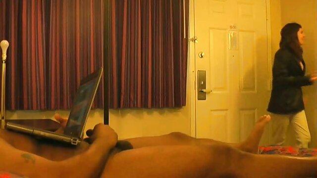 دختر عکسهای سکسی الکسیس تگزاس دانش آموز ناز