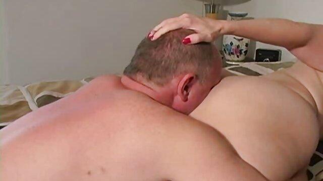 استریپتیز استخر Stacy فقط روی تصاویر الکسیس سکسی مبل