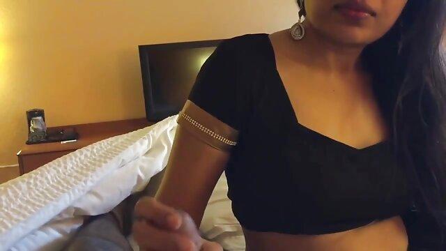 نوجوانان لاغر بر روی دوربین مخفی دوش می گیرند و خشک می الکسیس تگزاس عکس سکسی شوند