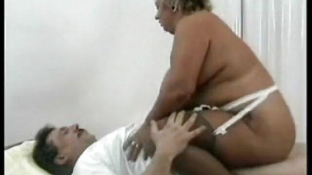 مدل تصاویر سکسی از الکسیس پر زرق و برق در دهان پرستو