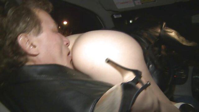 بور داغ عاشق عکس سکسی جدید الکسیس تگزاس خشن و مضاعف است