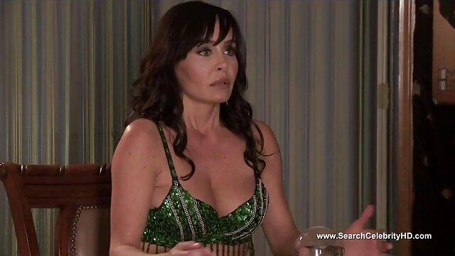 Jenna Haze یک فیلم خوب دانلود کلیپ سکس الکسیس تگزاس دارد