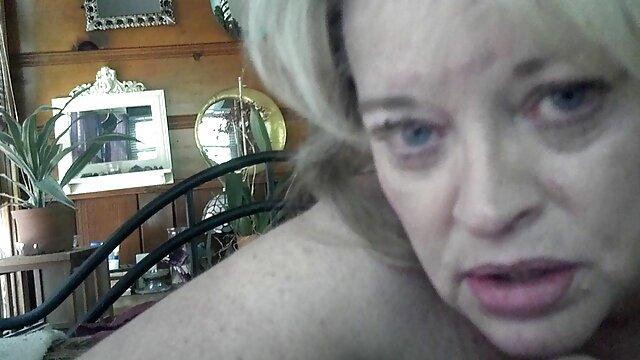 عزیزم فیلم سوپرسکسی الکسیس بلوند سکسی
