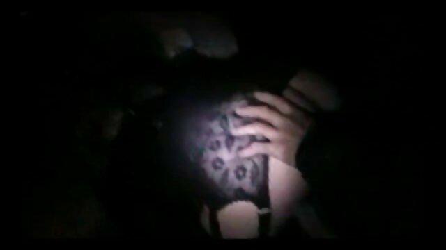 متحد سبك مامان سبزه گنده عکس سکسی الکسیس جدید می شود