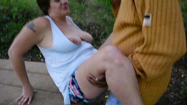فیلد عکس سکس خاله الکسیس کودک آکروبات