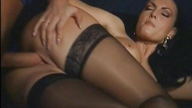پورنو عیاشی با تصاویر سکسی بانو الکسیس شماره 5 sc 2