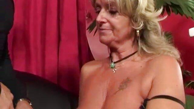دختر بزرگ مشاعره جنسی پورنو عکس سکسی الکسیس فورد 8