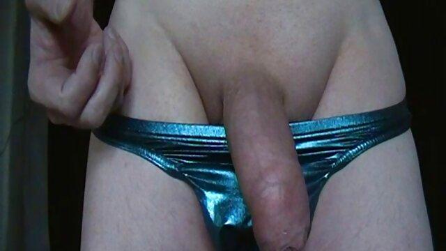 Casting Stripper - کاگنی لین عکسهای سکسی جدید الکسیس تگزاس کارتر