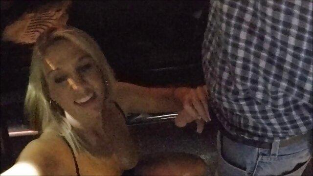 اولین کاترینا جید بی بی سی عکس های سکسی الکسیس کوبیدن مقعد