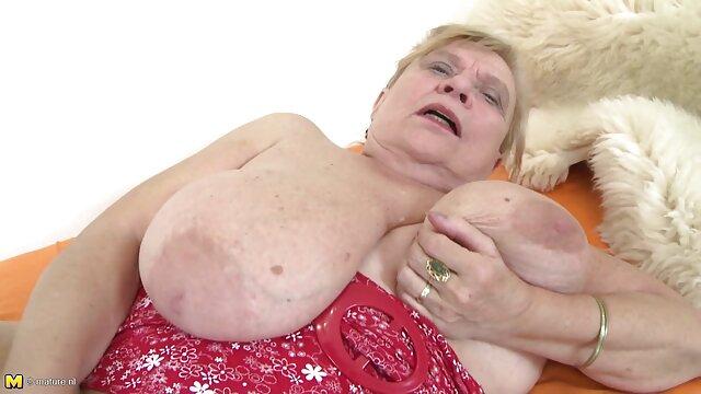 ارگاسم گربه عکس سکسی الکسیس تگزاس خامه ای مرطوب در