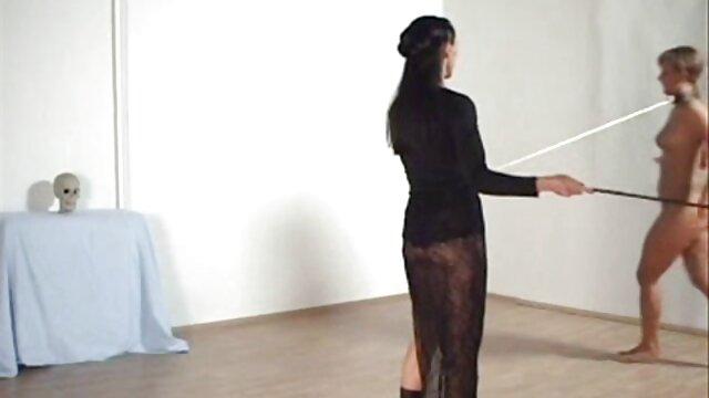 ساندرا رومین دانلود عکسهای سکسی الکسیس - 124