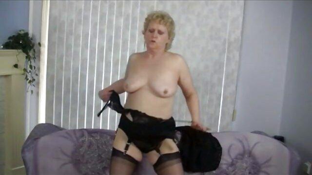 بنر بروک یا فاحشه کثیف 7 عکس های سکسی الکسیس فورد