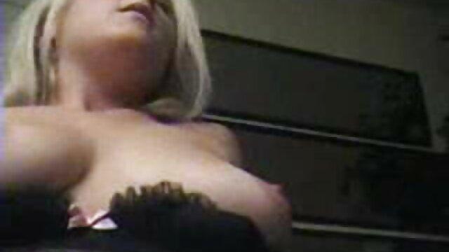 کانالهای جنسی عکسهای سکسی بانو الکسیس