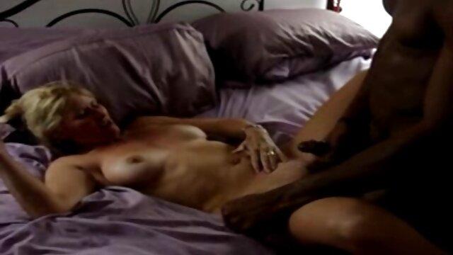 بزرگ نوجوان نوجوان عکسهای سکسی جدید الکسیس