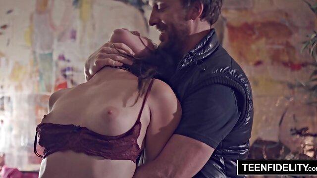 پنج دقیقه SPS در این مجموعه پورنو بازی عکس سکسی الکسیس جدید می کند