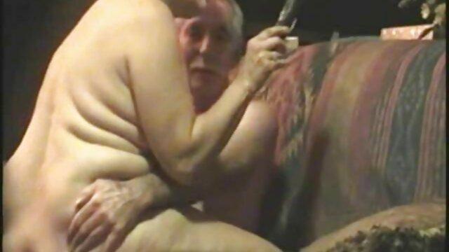 عزیزم جایگاههای شرقی را عکس سکس خاله الکسیس تمیز کرد