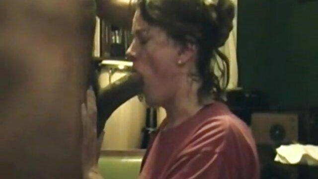کندال فوق العاده سکسی دوربین در لباس زیر را اذیت می فیلم سکس خارجی الکسیس کند