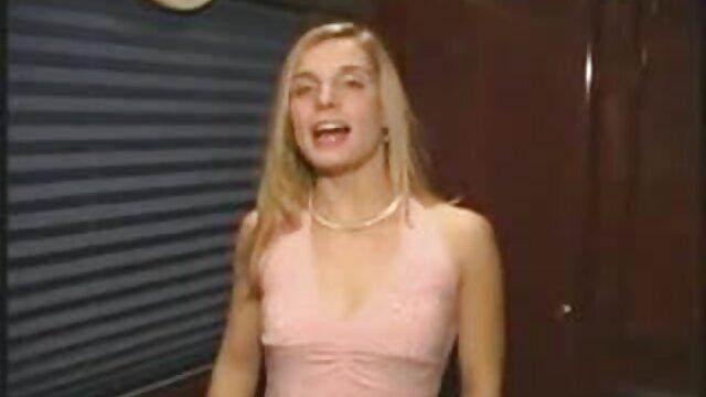 جولیا تیلور جنسی - عکسهای الکسیس سکسی تله