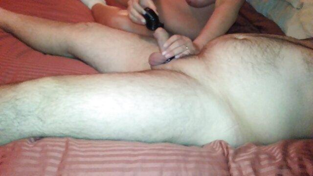 الکسیس کریستال اسباب بازی دانلود فیلم سکس از الکسیس تگزاس های جنسی استمنا