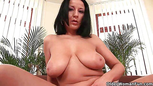- زیبایی کوچک کلمبیایی و عکس سکسی جدید الکسیس انتقام عاشقانه جنسی در خانه