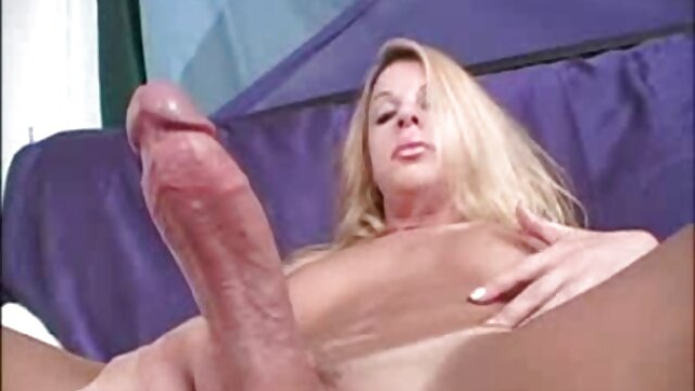 عزیزم لاتین می خواهد مقعد را دمار از فیلم سکس خارجی الکسیس روزگارمان درآورد