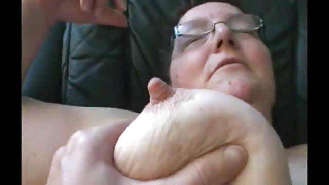 لعنتی و خیس عکسهای سکسی الکسیس شده