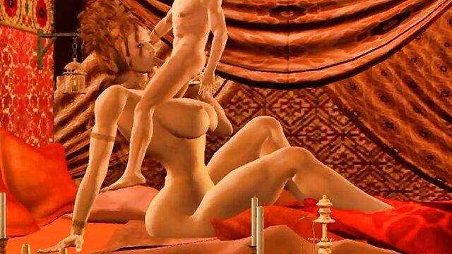 نوجوان ملیسا مور التماس می کند برای رابطه جنسی عکسهای الکسیس سکسی خشن و آن را 15030 می کند