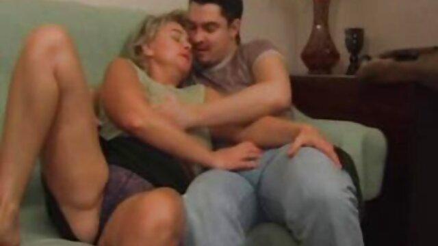 میز الکسیس تگزاس عکس سکسی دوشیدن بهتر است در دهان شما جمع شود